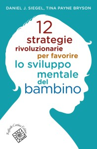 12strategie