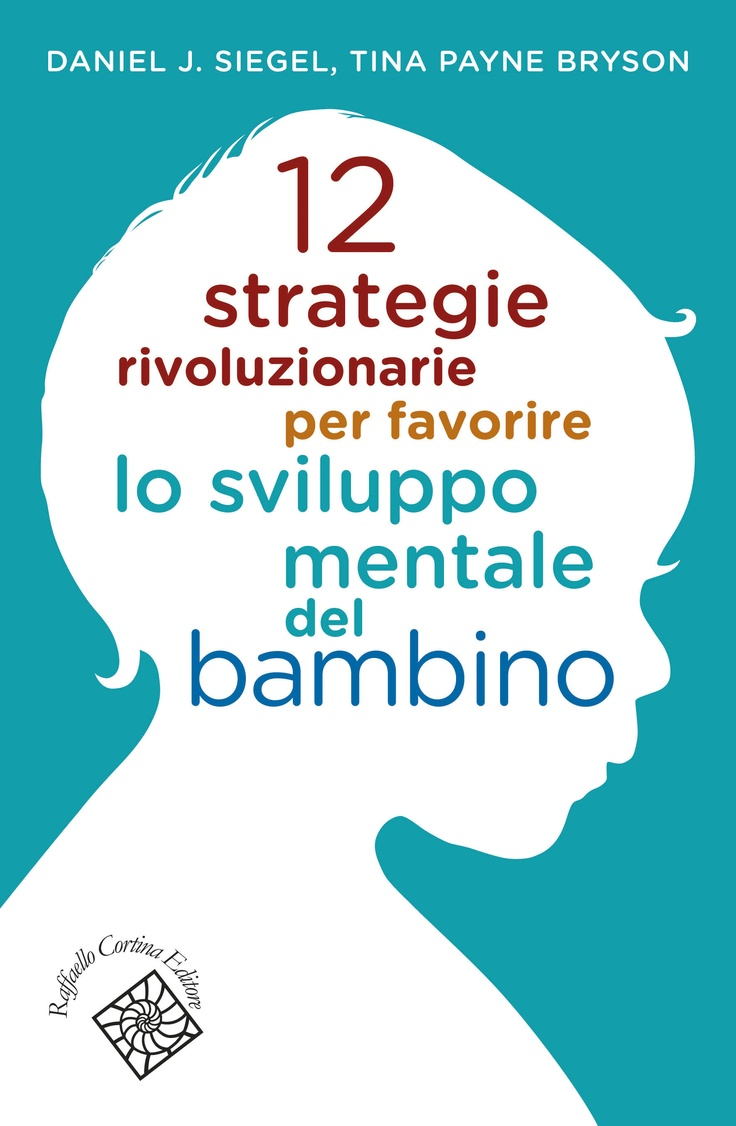 12strategie2