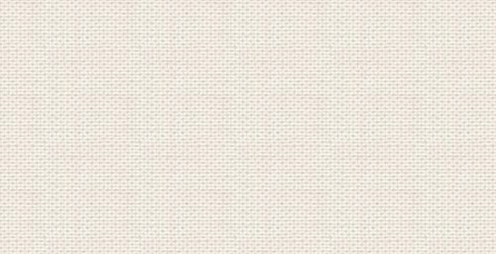 20-Seamless-Paper-Texture