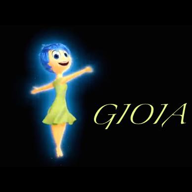 InsideOut-Pixar_Gioia