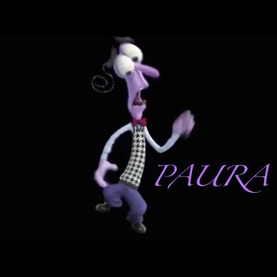 InsideOut-Pixar_Paura