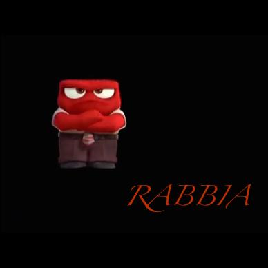 InsideOut-Pixar_Rabbia
