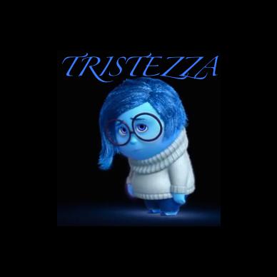 InsideOut-Pixar_Tristezza