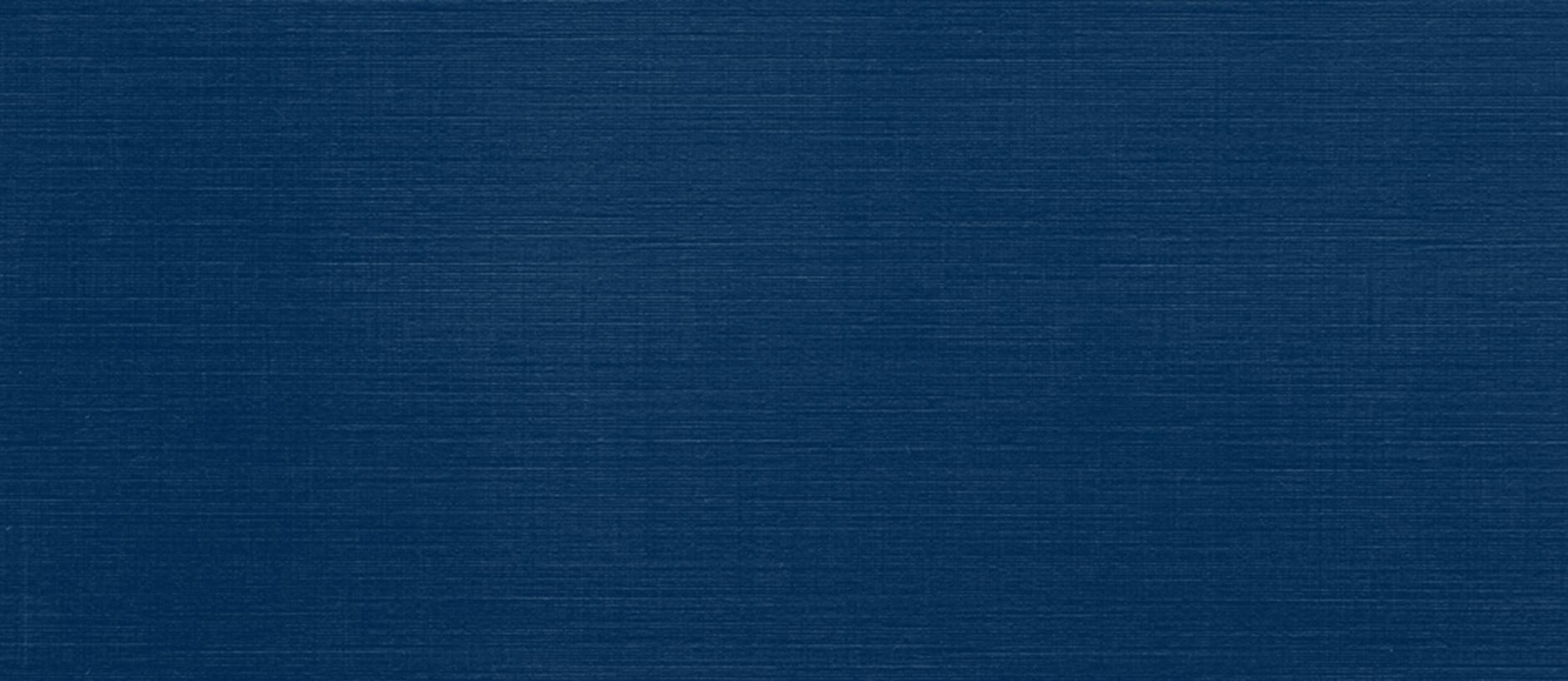 classic_linen.patriot_blue.linen.1884.818