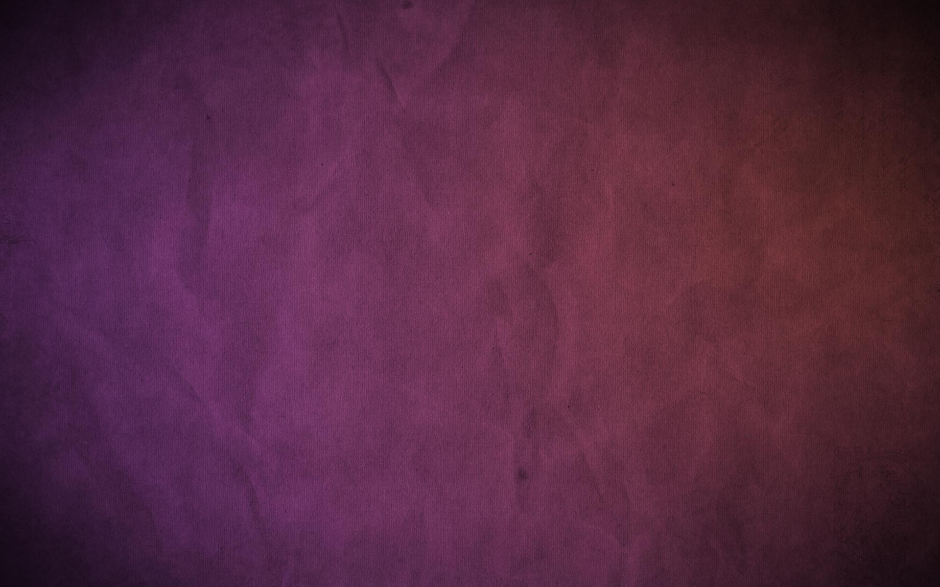 purple-paper-texture-15878
