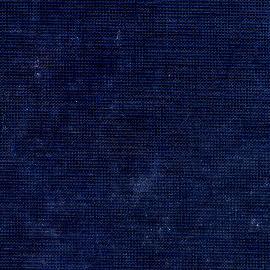 texture__blue_paper_by_awesomestock-d4pqzkx