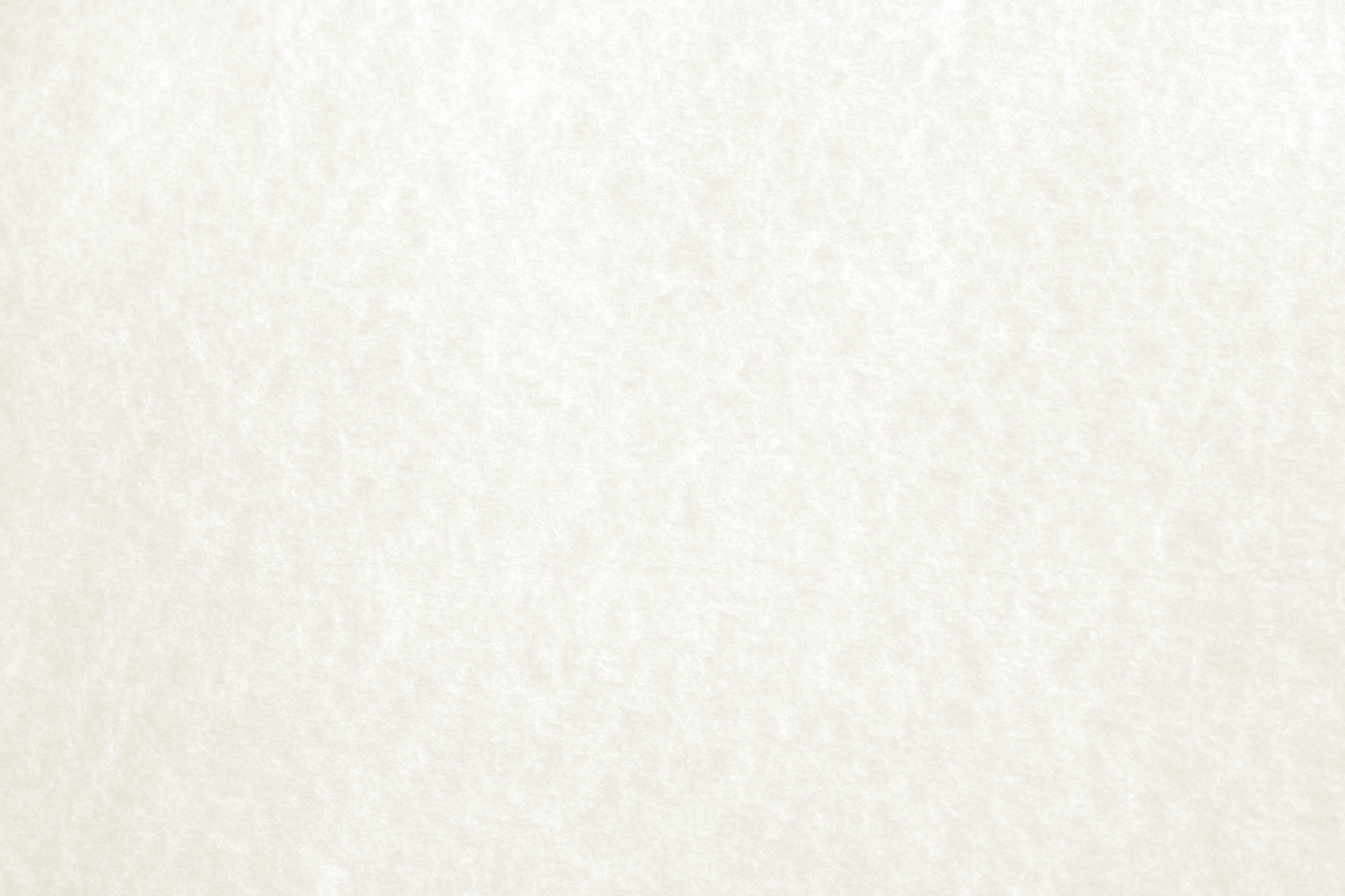 white-parchment-paper-texture
