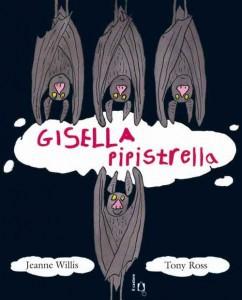Gisella-pipistrella-242x300