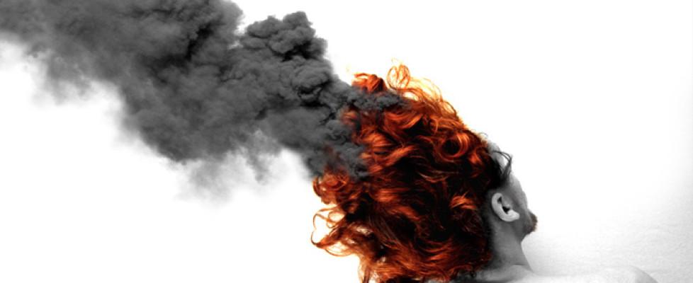 Stress da cattedra e altri burn-out…