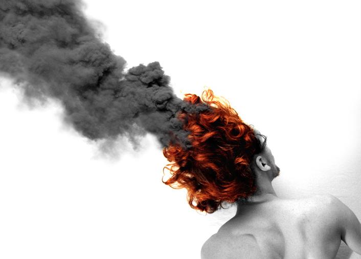 burnout3