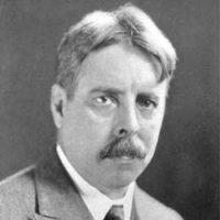 E.L.Thorndike2