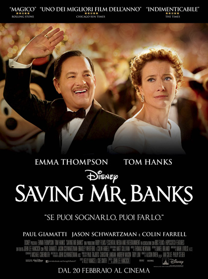 saving-mr-banks_locandina