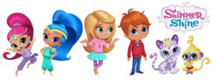 Shimmer_and_Shine_Characters_Leah_Zac_Nahal_Tala_Nickelodeon_Nick_Jr._Show