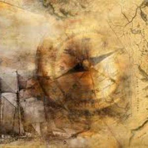 Columbus Day – A.A.A. Nuove Mete e Nuove Rotte Cercasi