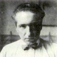 Wilhelm_Reich