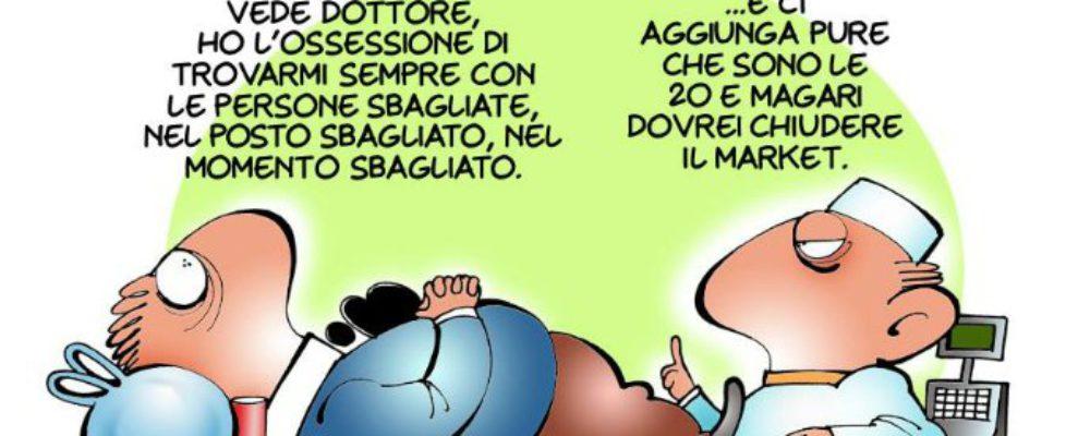 PSICOLOGO-x-Il-Fatto_675