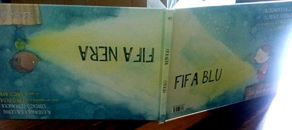 Fifa-nera-fifa-blu_libro