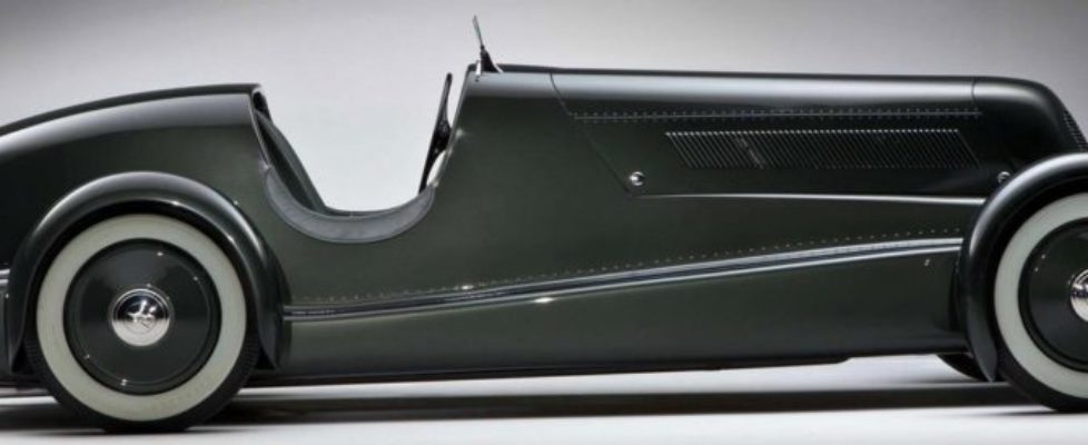 The Best Vintage Car Wallpapers 1 Best Vintage Car wv aston martin ferarri