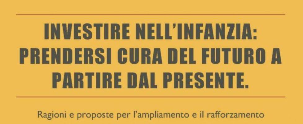 COPERTINA-Rapporto-1200x1585